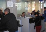 Para saber más sobre las formas de pago y la ubicación de los módulos y oficinas, se puede consultar la página web del organismo,www.ooapas.gob.mx o llamar al 113-2200