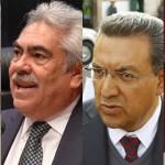 Fuentes del PRI aseguran que el presidente de la Coparmex en Michoacán cuenta ya en su haber con algo así como seis meses de militancia en el tricolor