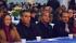 El acuerdo cuenta con el respaldo del ex senador Marko Cortés, así como del senador Salvador Vega; ¿y qué pasa con los otros partidos?