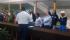 Así lo informó Lizbeth Rosales Sandoval, dirigente del Movimiento Antorchista en el municipio de Madero