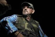 """Mora Chávez dijo que no se irá de La Ruana, """"si me van a asesinar lo tienen que hacer en La Ruana, de aquí no me voy a salir"""""""