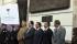 Con representación del gobernador Salvador Jara Guerrero, presidió la conmemoración de la Conspiración de Valladolid