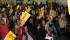 Los consejeros determinaron que el PRD debe ir en candidaturas comunes necesarios con todos los partidos de izquierda y con las organizaciones sociales y ciudadanas, por lo que también mandataron a la dirigencia a que establezca vías de comunicación