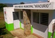 Los denunciantes aseguran que se les ha tenido cubriendo varias clínicas a la vez, en detrimento de la calidad de los servicios hacia la población