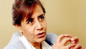 López Orduña mejoró la votación en su segunda postulación y pasó de ser tercero a ser segundo lugar en la elección, ¿será que el PAN le apuesta a lo mismo con la senadora, pero ella para pasar del segundo al primero?