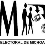 El consejero presidente, Ramón Hernández Reyes, indicó que con la instalación de los Consejos y Comités Distritales y Municipales el IEM termina de desplegarse a fin de organizar las elecciones