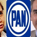 A estas alturas Luisa María Calderón está prácticamente confirmada como candidata a la gubernatura, mientras que Ignacio Alvarado lo está para la alcaldía de Morelia; para Uruapan, suena muy viable la postulación de Sergio Benítez