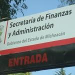 La CEDH emitió la recomendación 070/2014 dirigida a la Secretaría de Administración y Finanzas del Estado solicitando devolver al quejoso el importe pagado por los días de corralón que tuvo que pagar