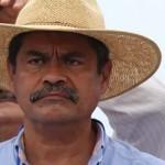 El dirigente en la entidad de la CNTE, Juan José Ortega Madrigal, agregó que en el plan de acción está previsto cerrar varias casetas de cobro de la autopista Lázaro Cárdenas-Morelia-La Piedad-Guadalajara