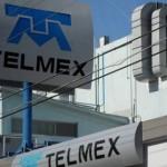 A pesar de lo frecuente que se está volviendo el robo de cable de Telmex en Morelia, la empresa no ha emitido alguna postura oficial sobre el asunto