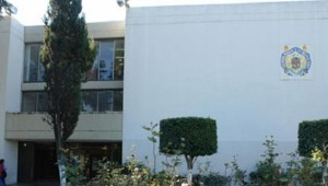 La Casa de Hidalgo reprueba cualquier intento de fraude con la supuesta emisión de títulos apócrifos