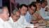 Pide Osorio Chong institucionalizar las Mesas de Seguridad para que trasciendan tiempos y gobiernos