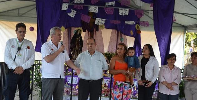 El objetivo es preservar las tradiciones morelianas y atraer más visitantes a la capital michoacana