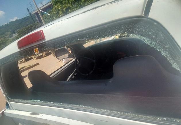 150414-foto-accidente morena2-630x320-atiempo.mx