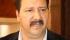 """""""Mantener su amago de impugnar el triunfo contundente de Silvano Aureoles, demuestra el poco interés que tienen por Michoacán"""", advirtió Sandoval Flores a Orihuela Bárcenas"""