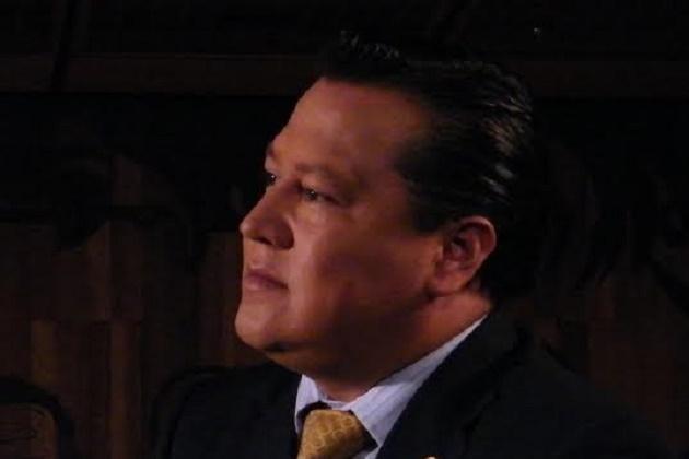 Michoacán no requiere más incertidumbre, sino que por el contrario, ocupa estabilidad, pacificación, concordia y serenidad de todos los actores políticos y sectores de la sociedad: García Avilés