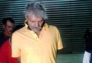 Virginia Mireles anunció a través de su cuenta de Facebook que su hermano José Manuel se someterá a una huelga de hambre el próximo 27 de junio, fecha en la que se cumple 1 año de su arresto