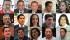 ¿Ya conoce a aquellos que serán integrantes de la 73 Legislatura del Congreso del Estado de Michoacán?