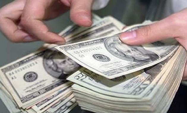 La cotización del dólar para operaciones al mayoreo también estableció una marca inédita en 17.5160 pesos, de acuerdo con información del Banco de México