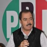 Ha sido reparada la ofensa terrible que representó la fuga de Joaquín Guzmán Loera y han sido capturados 98 de los 122 delincuentes más buscados del país: Silva Tejeda