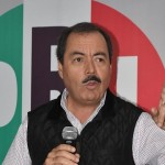 Silva Tejeda aseguró que el PRI que encabeza Manlio Fabio Beltrones le apuesta a ganar