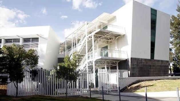Taller vertical de arquitectura tendr el tema del gora for Cursos facultad de arquitectura