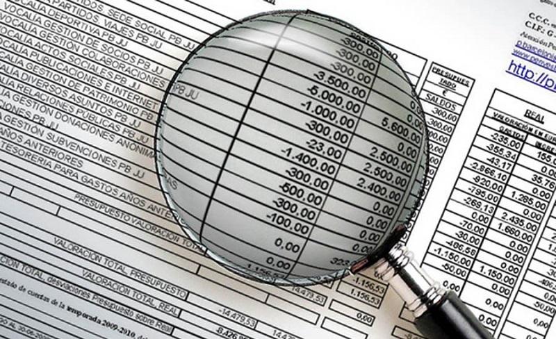 El año pasado, 46 áreas del Ejecutivo estatal acreditaron su cumplimiento en transparencia, aunque con altas deficiencias en acceso a la información; sólo 28 sujetos obligados habrían obtenido calificaciones satisfactorias
