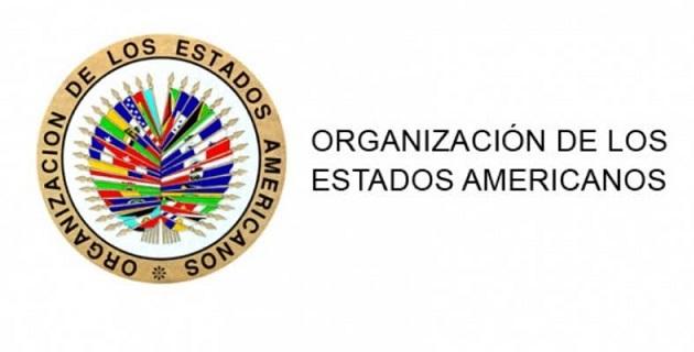 Inicio de año, ideal para planear estancias de posgrado en el extranjero: Rodolfo Ruiz Hernández.