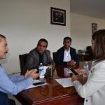 De acuerdo al informe que presentó el ITAIMICH en días pasados, el Revolucionario Institucional es el segundo partido con mayor transparencia en el ejercicio de los recursos públicos asignados en Michoacán