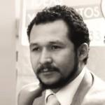 Nuestro colaborador de Atiempo.mx, Horacio Erik Avilés, es presidente de Mexicanos Primero en Michoacán; fue director del Polifórum Digital de Morelia y actualmente es presidente del Consejo Ciudadano de Morelia