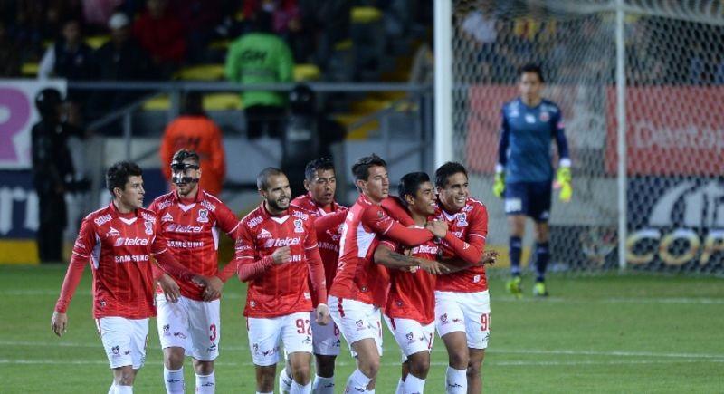 Cae Monarcas 5-4 ante Mineros de Zacatecas