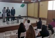 A la fecha se han celebrado conferencias en seis de los ocho distritos judiciales que comprende la región Zamora