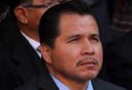 El secretario de Servicios Públicos, José Luis Gil, invitó a los comerciantes a ofrecer productos de calidad y precios justos tanto a capitalinos, como a los miles de visitantes