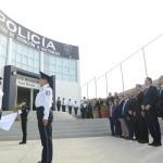 Aureoles Conejo segura que la autoridad estatal respaldará las decisiones que en materia de seguridad realicen las autoridades municipales