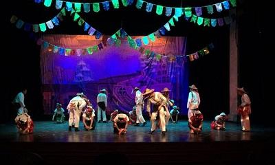 160318-ballet-folklorico-buho-nicolaita-2-400x240-atiempo.mx