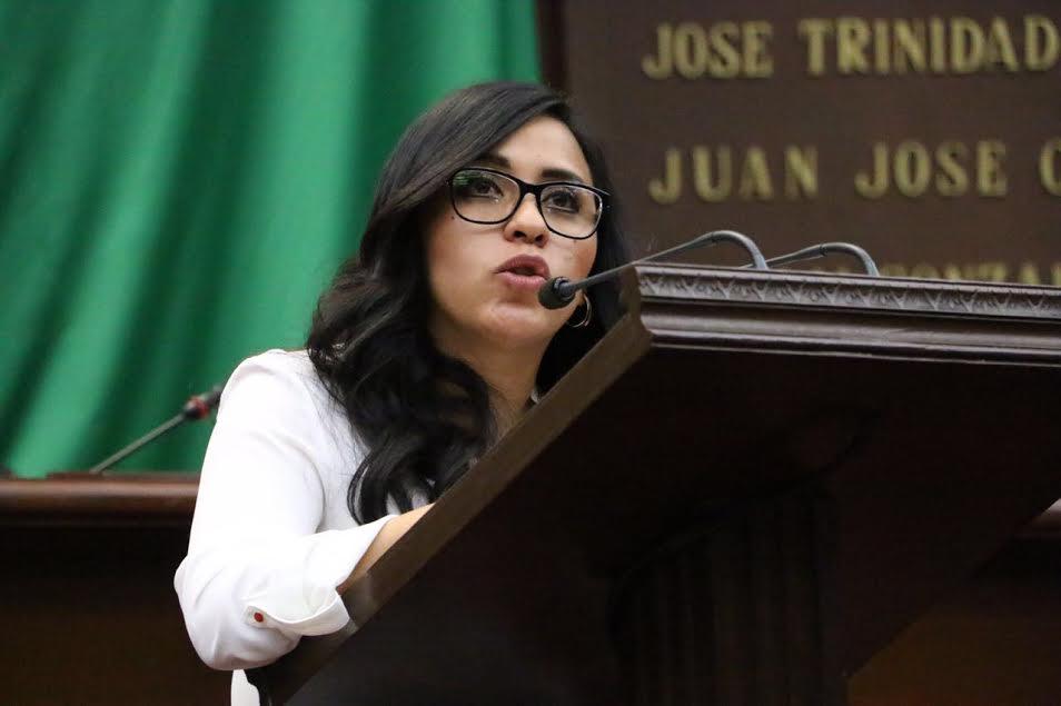 Bernal Martínez planteó que el contralor sea una posición que corresponda a la minoría y no que sea una propuesta que emane del presidente municipal