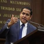 Con esto se establecen limitaciones a la facultad de endeudamiento para su manejo responsable y transparente: Moncada Sánchez