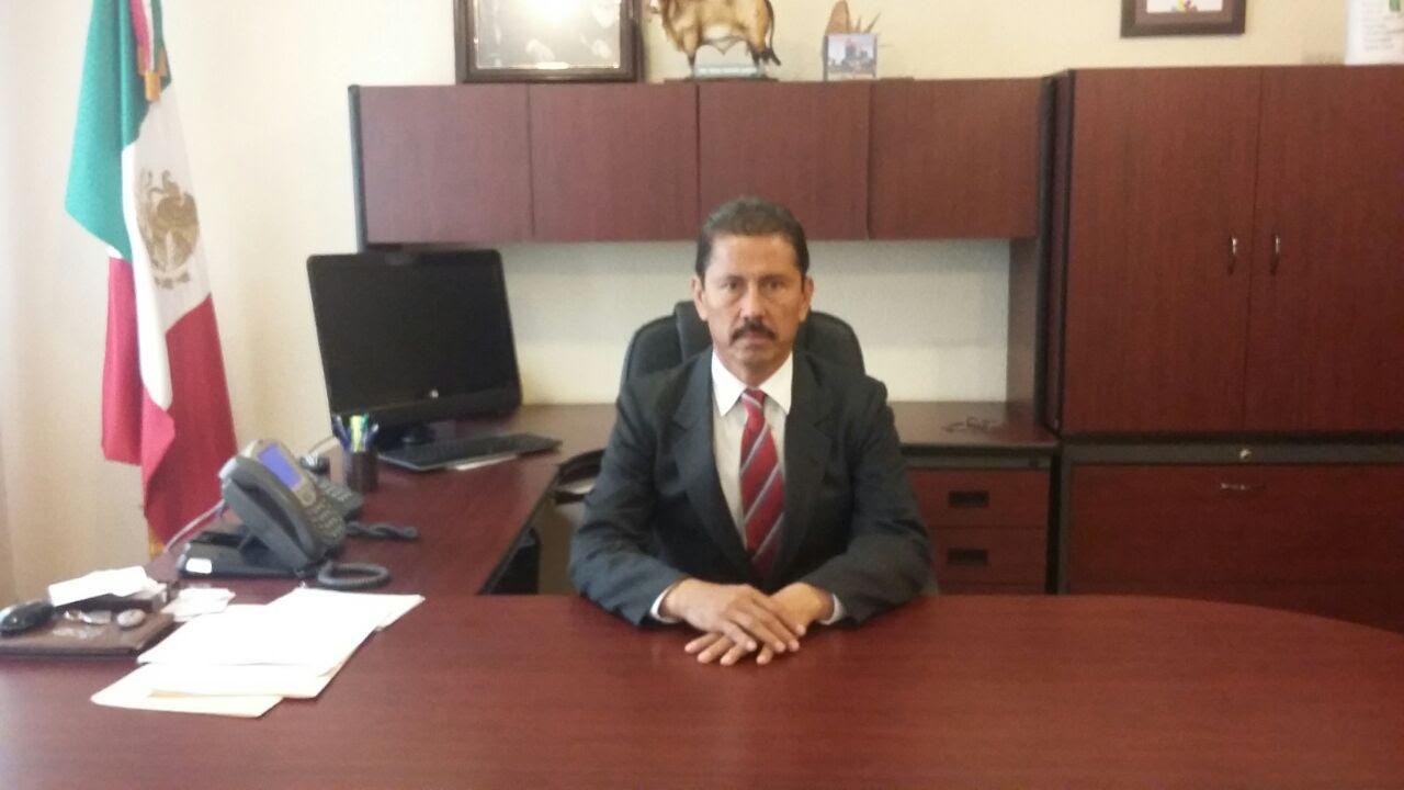 Israel Tentory García informó que el diálogo y la razón prevaleció, por lo que felicitó a todos los empleados sindicalizados porque apostaron por el interés superior, que es trabajar en beneficio de los hombres y mujeres del campo