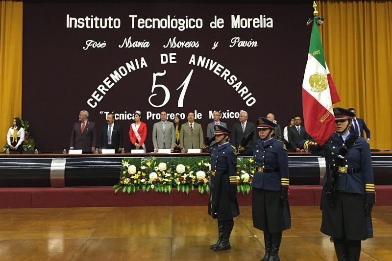 Refrenda Gobierno del Estado compromiso de respaldo al sector educativo: Soto Sánchez