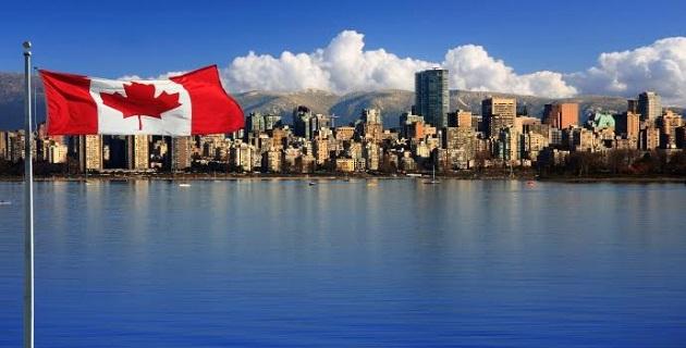 La oferta el gobierno canadiense es para estudiantes de posgrado e idiomas, informa el Departamento de Vinculación de la UMSNH.