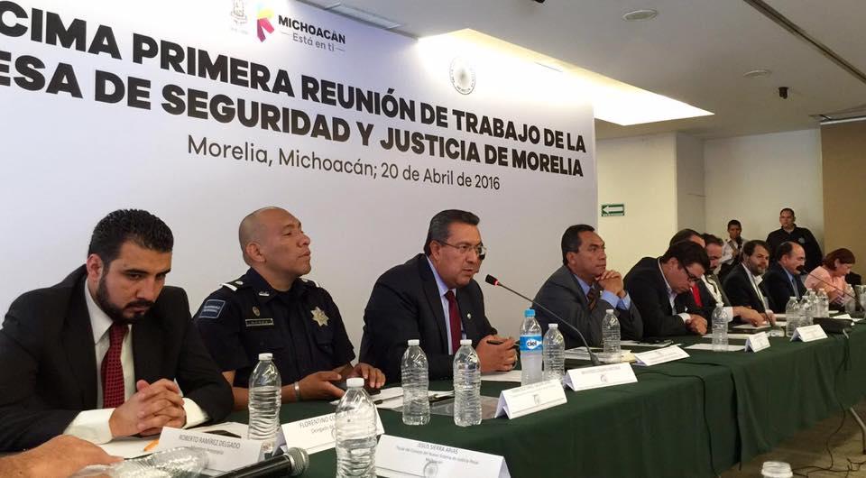 Cuando el gobierno y los ciudadanos se unen se logran cosas grandes: Lázaro Medina