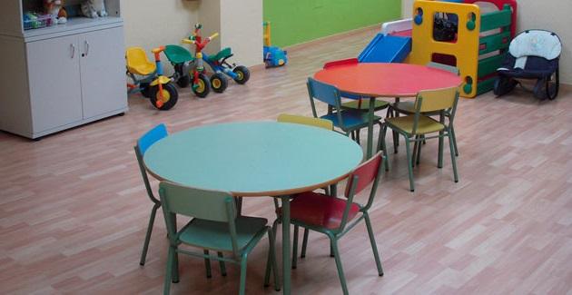 Tal situación se reporta en los municipios de Sahuayo, Jiquilpan, Jacona, Zamora, Villamar y Cojumatlán, donde se presume que habría aproximadamente 90 estancias infantiles