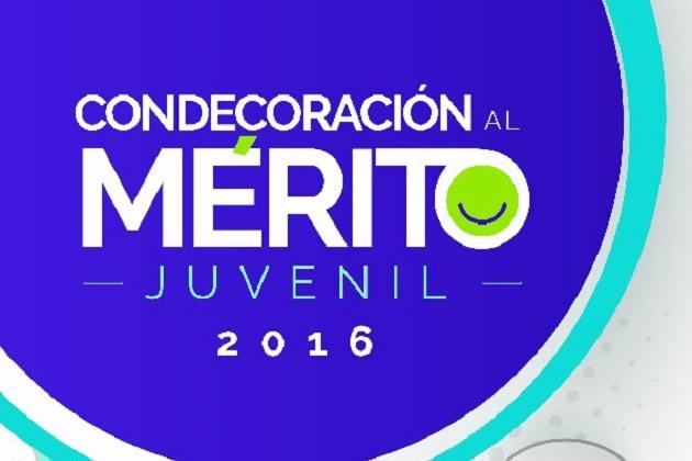 El periodo de registro se llevará a cabo del 5 de abril al 2 de mayo del año en curso en las instalaciones del IJUM ubicadas en Avenida Periodismo s/n de la colonia Nueva Valladolid de Morelia