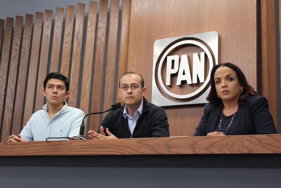 José Manuel Hinojosa informó que las acciones coordinadas que se desprendan de este convenio se realizarán a partir de la firma del convenio hasta el año 2018 cuando culmine la gestión de la actual dirigencia