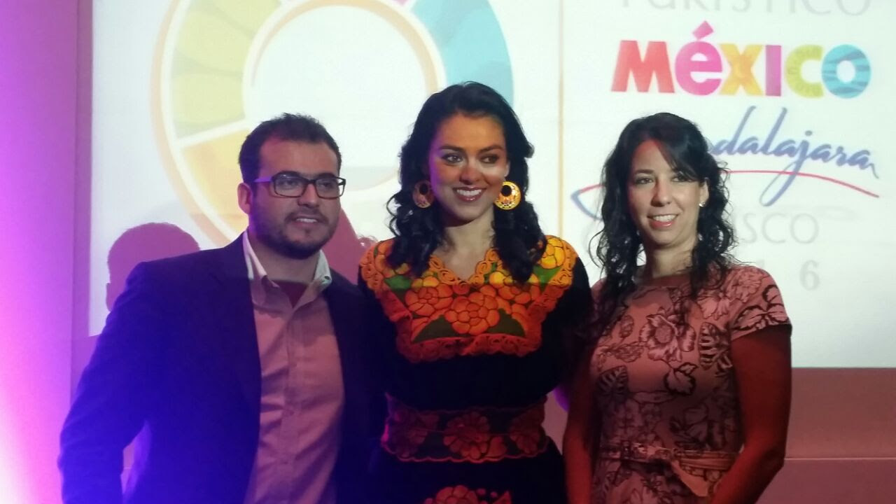 La titular de la Secretaría de Turismo de la entidad, Liliana López Buenrostro, informó que Michoacán fue seleccionado como sede de este evento de la industria hotelera