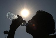 Derivado del aumento de temperatura en la ciudad, entre un 15 y 20 por ciento han incrementado las consultas por enfermedades gastrointestinales en las Unidades de Salud adscritas al Ayuntamiento de Morelia
