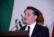 Gómez Trujillo abundó sobre la vulnerabilidad que existe en ciertos sectores de la sociedad, la cual requiere de mejores ordenamientos legales que garanticen su seguridad, integridad y pleno desarrollo