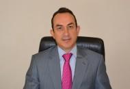 Anuncia Soto Sánchez que se gestionan lazos comerciales con Sudamérica y Europa