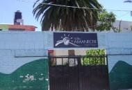 Por lo anterior, 10 menores fueron entregados a sus respectivos padres, mientras que los 20 restantes fueron entregados al DIF Michoacán a efecto de que se les brinde la atención adecuada