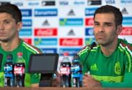 El veterano futbolista del Atlas apuntó que los jugadores pasan a último término cuando se trata de decisiones directivas de esta índole